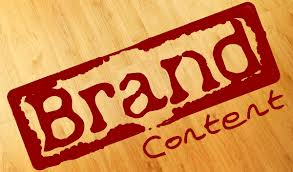 branded-content-content-marketing
