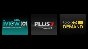 iviews sbs on demand yahoo 7
